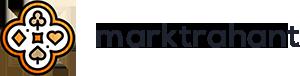 Marktrahant